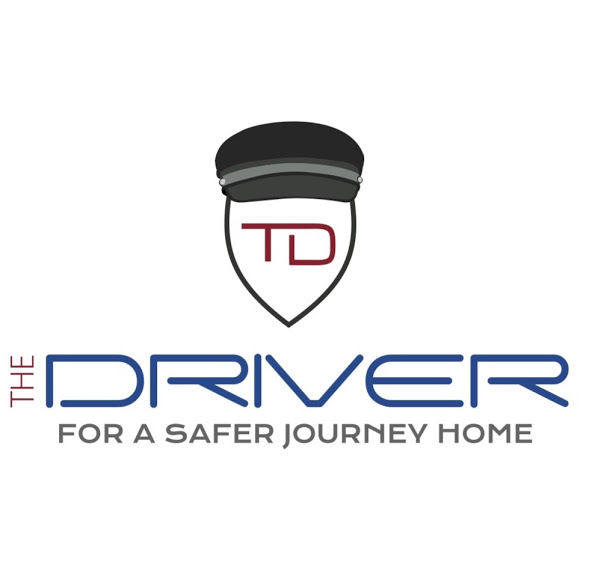 The Driver – Personal Driver Services